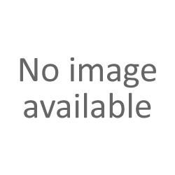 Deimantinis pjovimo diskas 125 SUPER TURBO PULSAR
